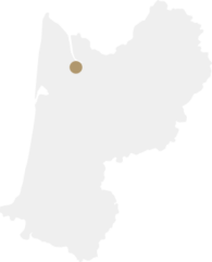 estate-location